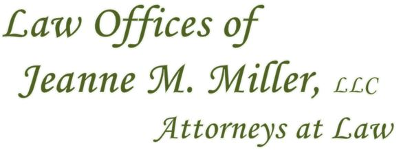 Law Offices of Jeanne M. Miller